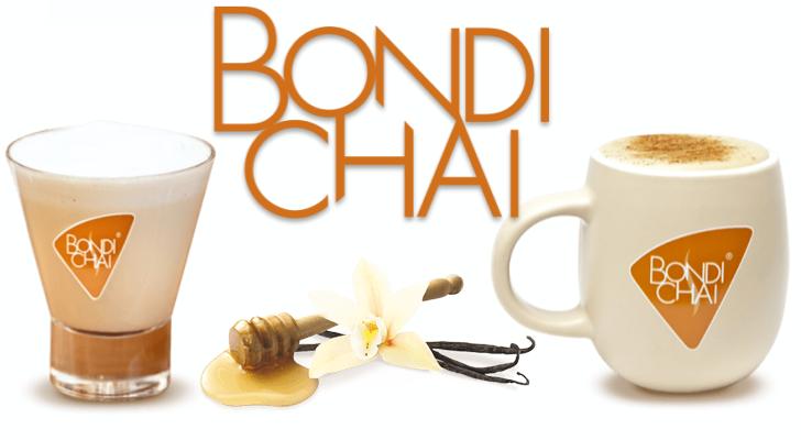 bondi chai